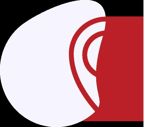 Location-Icon (1)